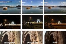 Sponsored: Camera testing - Huawei Honor 6 Plus