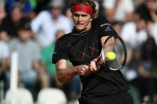 Alexander Zverev Mentally Ready for French Open Title bid, Say Former Champions