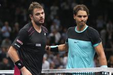 French Open: Wawrinka Final Challenge to Nadal's Clay Dominance