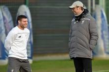 Klopp's Formula Is Working Wonders For Liverpool: Milner