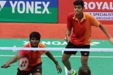 India's Doubles Badminton Coach Tan Kim Her Resigns
