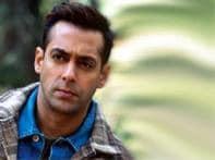 Salman confident of <i>Wanted</i>'s success
