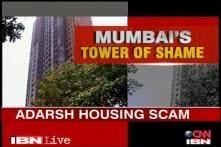 Adarsh scam: Hearing in CBI court today