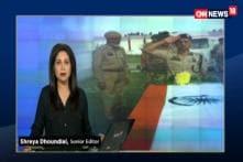 The New Battle In Kashmir
