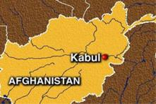 Afghan military helicopter crashes, 17 soldiers killed: commanders