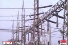 Delhi: BJP rally against power tariff hike on August 11