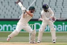 India vs Australia, 2nd Test Day 3 in Perth Highlights - As It Happened