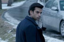 Emraan Hashmi Is Not Intimidating Despite Being A Great Actor: Gaurav Arora