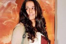 Vidya Balan is a brave actress: Sujoy Ghosh