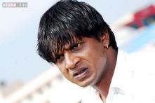 Duniya Vijay to act opposite Pavana in 'Jackson'