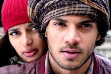 'Hero' tweet review: Sooraj Pancholi-Athiya Shetty's love story fails to strike a chord