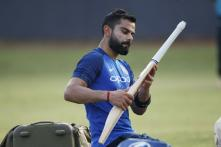 India vs Australia | Don't See IPL Influencing World Cup Selection: Kohli Ahead of Australia ODIs