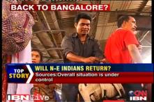 News 360: Indians from Northeast set to return to Bangalore