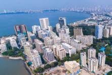 Maximum Wealth in Maximum City: Mumbai is Richest Indian City, 12th in Global Ranking
