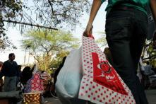 NGT Notice to States, UTs Over Plastic Waste Management Rules