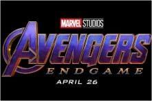 Marvel Drops New Avengers Endgame Teaser: Captain America, Iron Man, Hulk Prepare to Beat Thanos