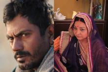 Nawazuddin Siddiqui Calls Ex Sunita Rajwar's Claims Over His Memoir 'A Cheap Publicity Stunt'