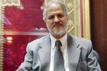 Need to review rape laws for juveniles, says Lt Governor Najeeb Jung