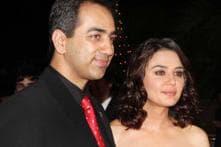 Karan Johar: My birthday party was my biggest hit