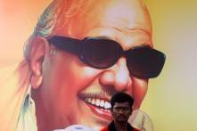 No Alternative to Dravida Politics, No Chance for BJP in TN