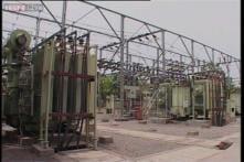 Delhi power crisis: SC agrees to hear BSES plea against NTPC