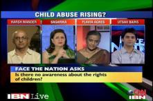 FTN: Is child abuse India's worst kept secret?