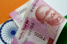 Rupee Advances 57 Paise to 70.05 Against US Dollar in Early Trade