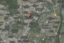 Delhi: 17 offenders escape after vandalising juvenile home