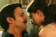 Masand review: 'Saheb Biwi Aur Gangster Returns'