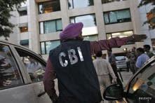 Coal scam probe: CCI member HC Gupta resigns