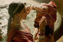 Prakash Jha on Padmavati Controversy: It is Not a New Phenomenon, It Always Happens