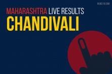 Chandivali Election Results 2019 Live Updates (चांदिवली)