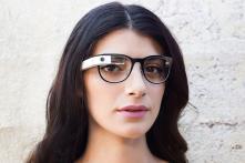 Google Glass Enterprise Edition 2 Incoming?