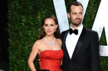 Natalie Portman to marry next month