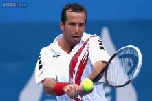 Stepanek sets up Nadal clash at Indian Wells