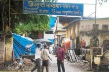 The slumdog policemen of Mumbai