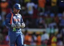 India aim to sort talent jigsaw