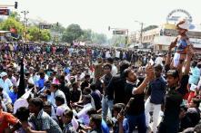 A Look at How Social Media Powered Jallikattu Protests