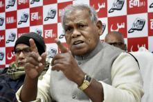 AIMIM Victory in Bihar Will Pave Way for Dalit-Muslim Unity, Says Jitan Ram Manjhi