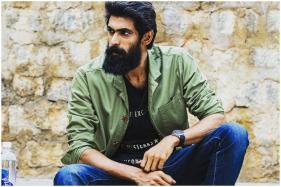 Happy Birthday Rana Daggubati: 5 Pictures of Baahubali Actor that Prove He is Effortlessly Handsome