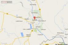 West Bengal: 11 infants die over three days in Malda Medical College