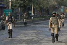 After PoK Visit, US Senator Calls for De-escalation of Tensions Between India, Pakistan