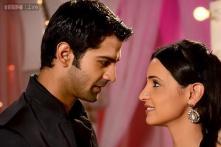 'Satra Ko Shaadi Hai' is a whimsical rom-com; should be fun: Shoojit Sircar