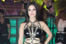 Never Wanted to Re-visit Those Memories: When Sunny Leone Broke Down During Her Biopic Filming