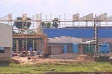 SC stays Calcutta HC judgement on Singur