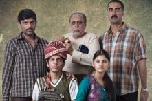 Bollywood Friday: 'Titli', 'Main Aur Charles' or 'Guddu Ki Gun'; what's your pick?