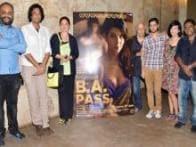 StarGaze: Irrfan, Rishi Kapoor, Arjun Rampal promote 'D-Day' and more
