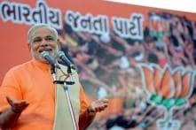 The nation will stand together for Uttarakhand: Narendra Modi