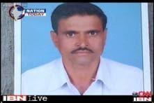 Maharashtra: Two farmers commit suicide after hailstorm destroys crops