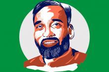 Gopal Rai (AAP) Election Result 2020 Live Updates: Gopal Rai (AAP) Wins